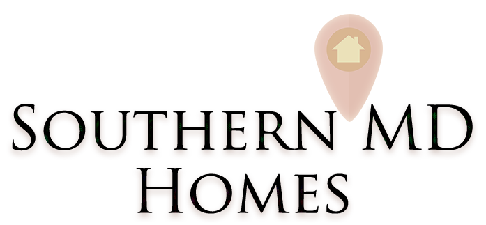 Southern maryland homes blog for Southern maryland home builders